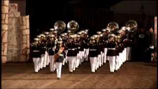 Combat Center Band 2006 Long 39 s Peak Scottish