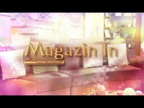 Magazin In - 22.09.2018. - Cela Emisija