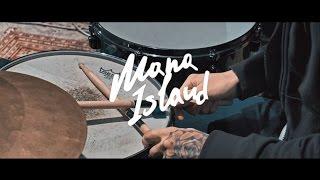 Скачать Mana Island Bounded Live At DTH Studios