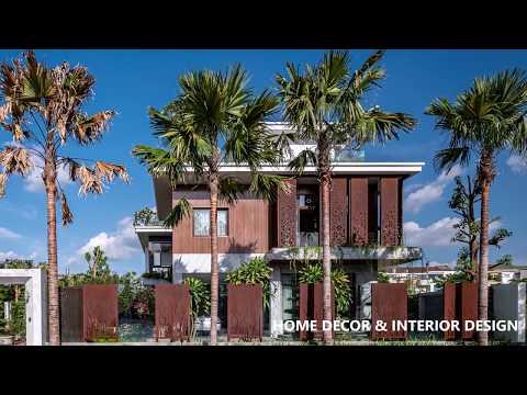 k-villa-|-fabulous-architect-designed-modern-contemporary-home-decor-interior-designer-house