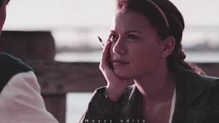 Nathan + Haley - Правильная девочка