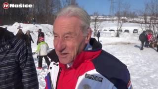 Skijalište za pohvaliti se Cerovi u Zoljanu