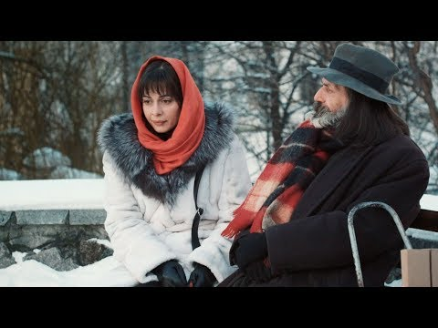 Сериал Тень любви: серия 4 | МЕЛОДРАМА 2019