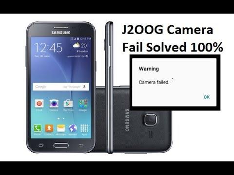 samsung-j200g-camera-failed-problem-solved