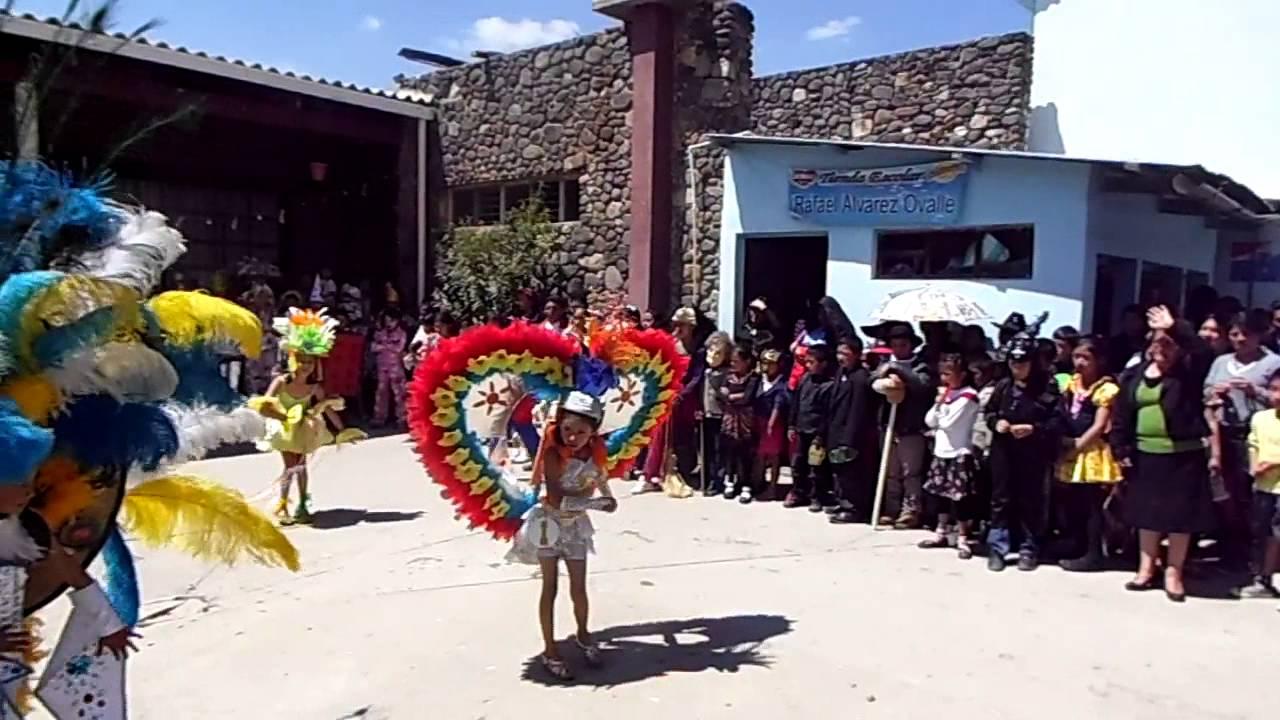 Presentacion ni a carnaval en traje de fantasia youtube - Trajes de carnaval de epoca ...