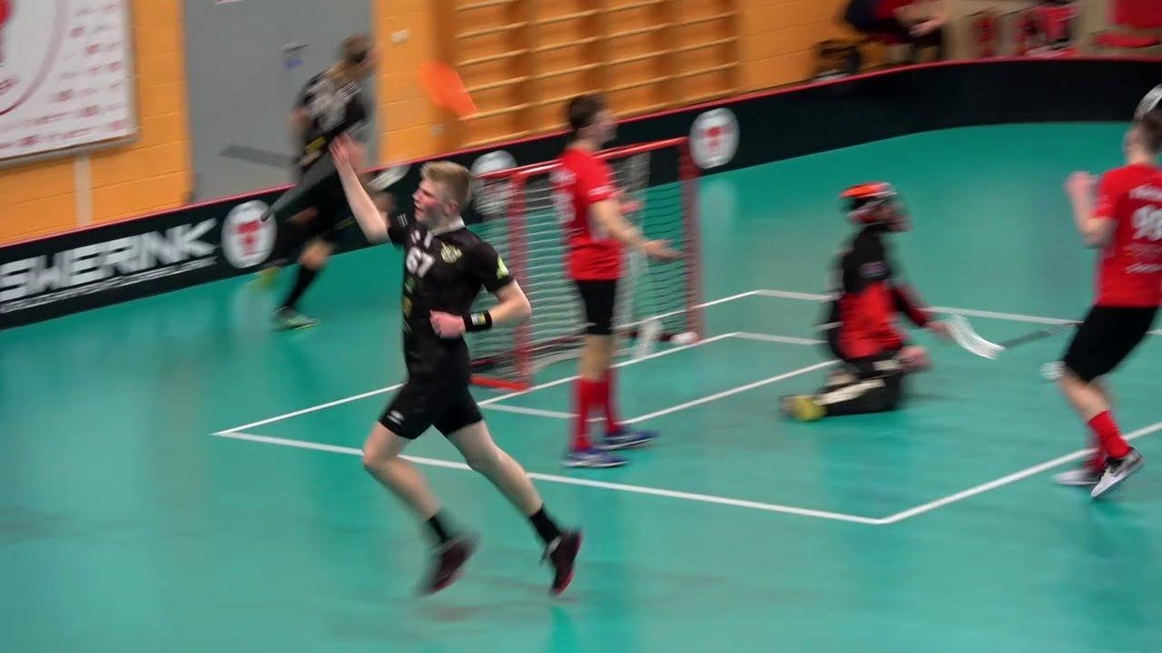 Download 🎬 Highlights: FBK Valmiera - Talsu NSS/Krauzers (10.04.2021)