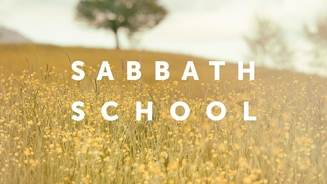 Loma Linda University Church Sabbath School