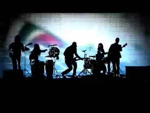 descargar conciertos de rock en vivo