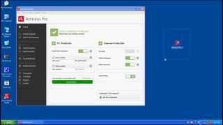 تفعيل افيرا ((2015 Avira Antivirus PRO)) حتى عام 2020  Avira 17 9 2020 key