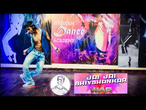 jai_jai_shiv_shankar_song_//_from_war_//tiger_shroff_hrithik_roshan_//