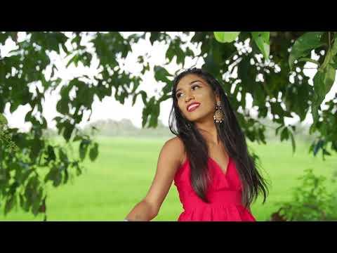 Sonia Singh Tip Tip Barsa Pani