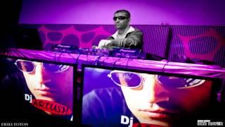 ARO-ka - jana jana (DJ ARTUSH Remix) 2015
