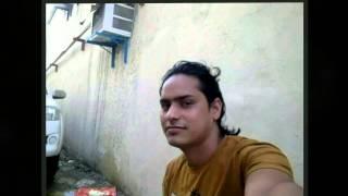My facebook.id Nosto Jibon mon.. jara jara bhak ta ha