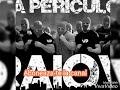Download VIATA PERICULOASA 4