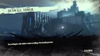 Dishonored Gameplay Walkthrough Part 17 - I Found The Tallboy's Weakness