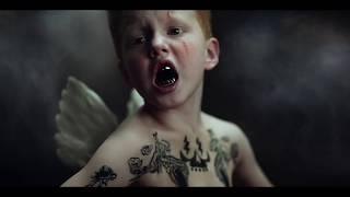 Смотреть клип Carnage & Steve Aoki - Plur Genocide Ft. Lockdown