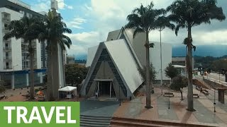 drone-footage-captures-stunning-images-of-colombia