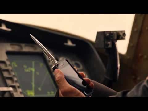Мачете убивает   Русский трейлер + торрент на фильм DVD Rip