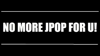 I was about to post to more JPOP reactions and this happened!!!