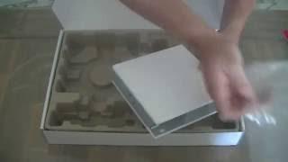 Box SFR contenu du colis (resiliation)