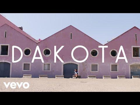 Dakota - Long Hot Summer