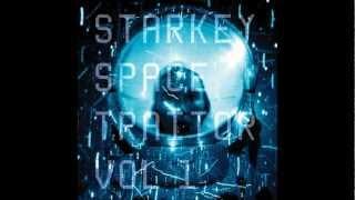 Starkey - Paradise (+ Verb Remix)