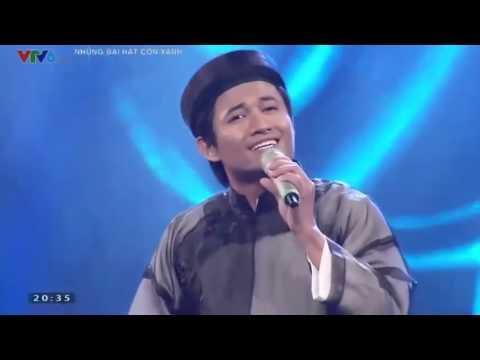 Ðêm gành hào nghe diu hoài lang-Quý Bình-Guitar Hoang Minh-Dan Kim Hoang Vu