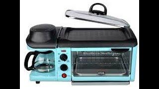 видео Купить приборы для приготовления кофе в интернет-магазине