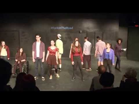 the steubenville rape case in the play good kids by naomi iizuka Good kids is loosely based on the steubenville high school rape case of 2012, where a high school girl was sexually assaulted while the acts were being documented on social media.