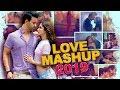 Love Mashup 2019   DJ Dalal London   Latest Hindi Song 2019