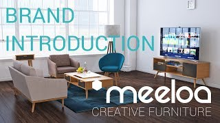 Meeloa_Introducing the brand (en)