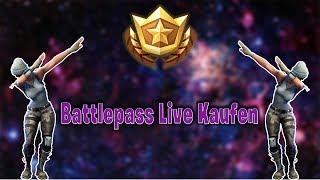 [🔴LIVE]   Battle Pass LIVE BUY HYPE   Fortnite Battle Royale   igamer_HD
