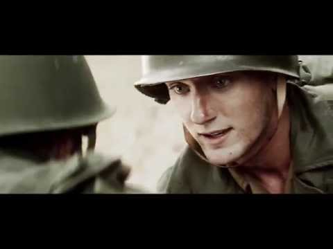 Striking Eyes - WW2 Short Film