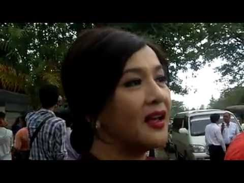 doctor chatgyi myanmar love movies Dr chatgyi home doctor chatgyi love story myanmar movies & videos drchatgyi myanmar videoxxx,love story.