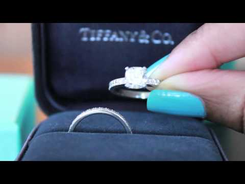 tiffany-&-co.-1.02ct-novo-engagement-ring-+-band-for-sale