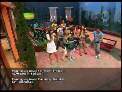 Free download lagu Mp3 TQLA - Rapuh @ Ceriwis, TransTV. 25/05/2009 di ZingLagu.Com
