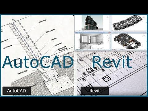 ArchNation   Architecture
