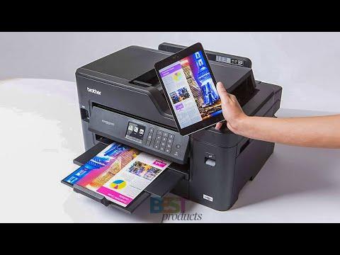 5-best-printers-you-can-buy-in-2020