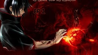 I Can Tame LAVA [Roblox Elemental Wars]