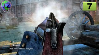 History Channel Civil War: Secret Missions 7 (Infiltration of Jackson) HD PC