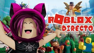 direct roblox with Clau