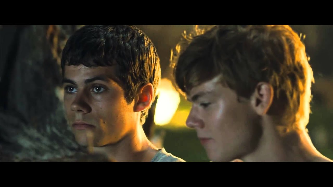Crying Cute Boy Wallpaper Newtmas Kiss 💚 Youtube