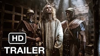 Hijo De Dios (Son Of God) Trailer Oficial Subtitulado Latino HD