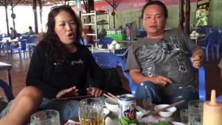 Hotel California phiên bản bàn nhậu Việt Nam cực chất !!!