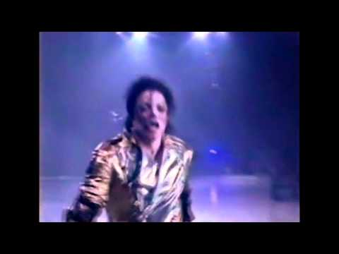 Michael Jackson  DANCE  MOVE YOUR FEET and feel united song  Junior Senior
