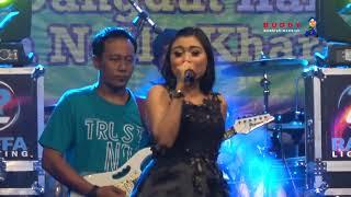 Gambar cover Oktia Yakesu - Pikir Keri - OM Lagista LIVE Purworejo 2018