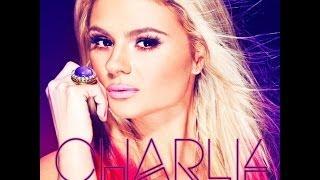 Charlie - Everyone Falls In Love