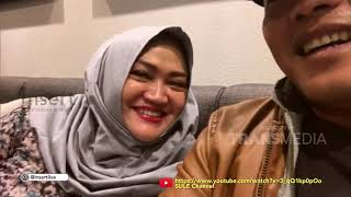 INSERT  - Polisi Periksa Suami Lina Zubaedah Untuk Ketiga Kalinya (11/1/20)