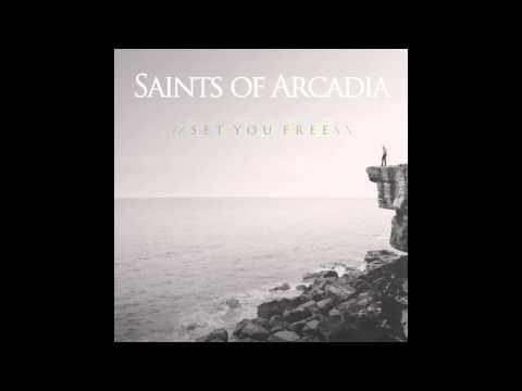 Set You Free (PHUNKSTAR 2015 Remix) - Saints of Arcadia