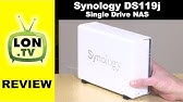 Synology NAS 2020 Launch Predictions - Send Me Your